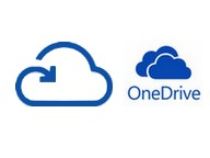 Connect 2-0 for Microsoft OneDrive
