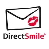 DirectSmile Cross Media