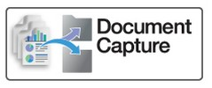 Document Capture Suite