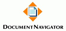 Document Navigator Server