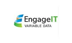 EngageIT Variable Data