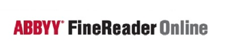 FineReader Online