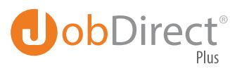 JobDirect Plus