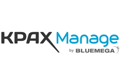 KPAX Manage