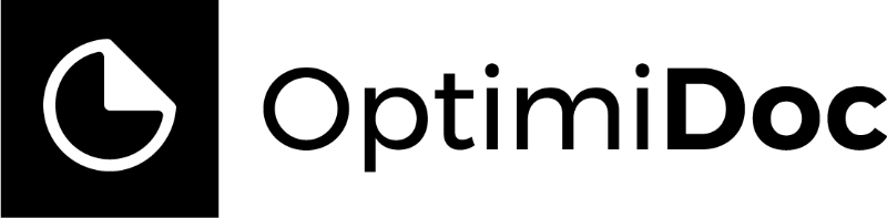 OptimiDoc Cloud