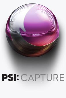 PSI:Capture 5