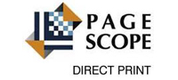 PageScope Direct Print