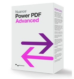 Power PDF Advanced