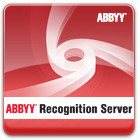 Recognition Server