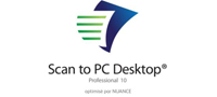 Scan to PC Desktop 10