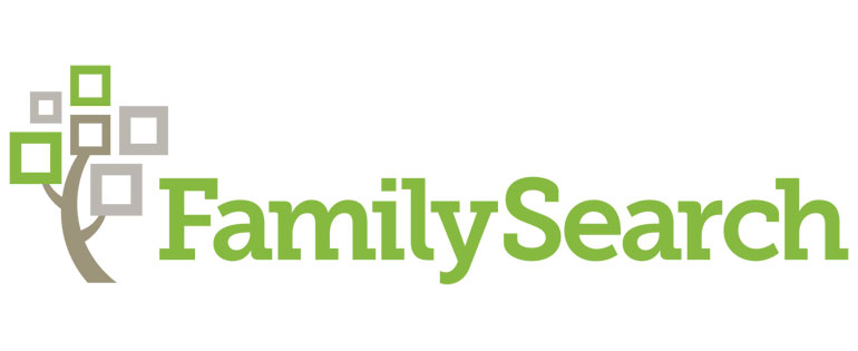 bizhub Connector for FamilySearch