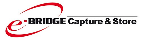e-BRIDGE Capture & Store Server