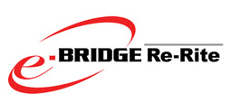 e-Bridge Re-Rite v8